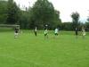 FussballDorfturnier2011_236