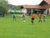 FussballDorfturnier2011_237