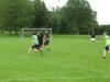 FussballDorfturnier2011_238