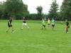 FussballDorfturnier2011_239