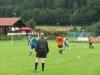 FussballDorfturnier2011_240