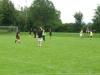 FussballDorfturnier2011_241