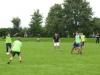 FussballDorfturnier2011_242