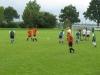 FussballDorfturnier2011_243
