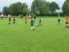 FussballDorfturnier2011_244