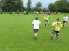 FussballDorfturnier2011_246