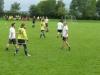 FussballDorfturnier2011_247