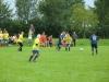 FussballDorfturnier2011_248