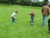 FussballDorfturnier2011_249