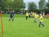 FussballDorfturnier2011_250