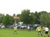 FussballDorfturnier2011_251