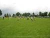 FussballDorfturnier2011_252