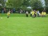 FussballDorfturnier2011_253