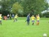 FussballDorfturnier2011_254