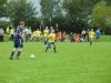 FussballDorfturnier2011_255