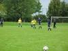 FussballDorfturnier2011_256