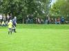 FussballDorfturnier2011_257