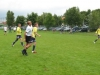 FussballDorfturnier2011_258