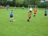FussballDorfturnier2011_259