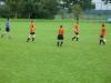 FussballDorfturnier2011_260
