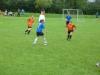 FussballDorfturnier2011_261