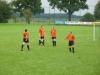 FussballDorfturnier2011_262