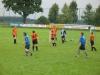FussballDorfturnier2011_263