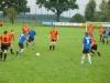 FussballDorfturnier2011_264