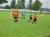 FussballDorfturnier2011_265