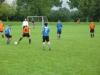 FussballDorfturnier2011_266