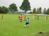 FussballDorfturnier2011_267