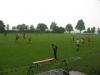 FussballDorfturnier2011_268