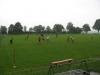 FussballDorfturnier2011_269