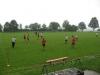 FussballDorfturnier2011_270