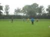FussballDorfturnier2011_271