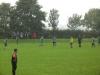FussballDorfturnier2011_272