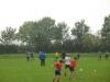 FussballDorfturnier2011_273