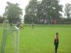 FussballDorfturnier2011_274