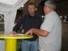 FussballDorfturnier2011_277