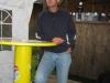 FussballDorfturnier2011_278