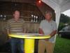 FussballDorfturnier2011_279