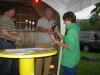 FussballDorfturnier2011_281