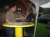 FussballDorfturnier2011_282