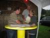 FussballDorfturnier2011_283