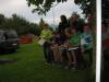 FussballDorfturnier2011_284