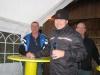 FussballDorfturnier2011_286