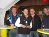 FussballDorfturnier2011_287