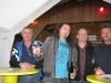 FussballDorfturnier2011_288