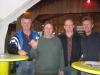 FussballDorfturnier2011_289