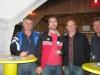 FussballDorfturnier2011_290